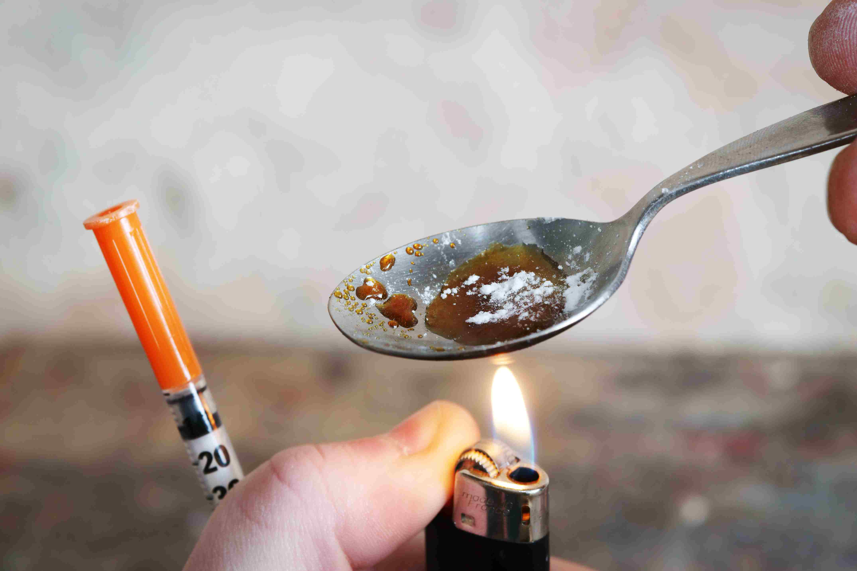 A Parent's Guide to Drug Paraphernalia
