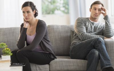The Damage Nitpicking Causes in Your Marriage